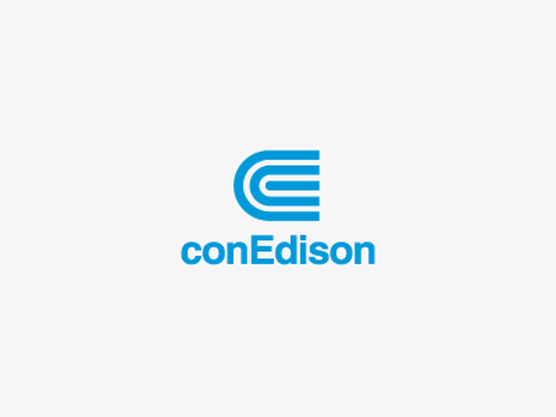 consolidated edison Get the detailed quarterly/annual income statement for consolidated edison, inc (ed) find out the revenue, expenses and profit or loss over the last fiscal year.